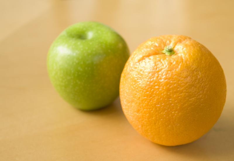 Comparing Lean Six Sigma courses