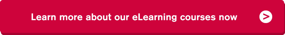 100% Effective eLearning courses.