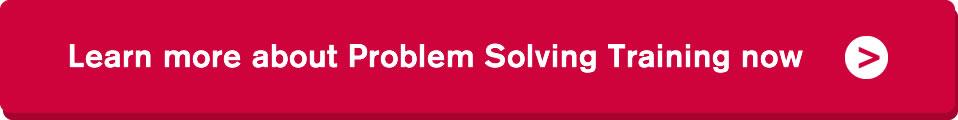 Blog CTA problem solving
