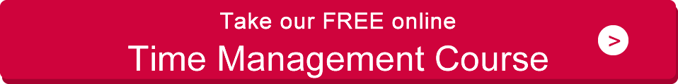 Free Time Management Training Course.