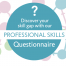 blog-infographic-professional-skills-questionnaire