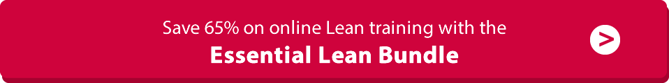 Explore the Essential Lean Bundle.