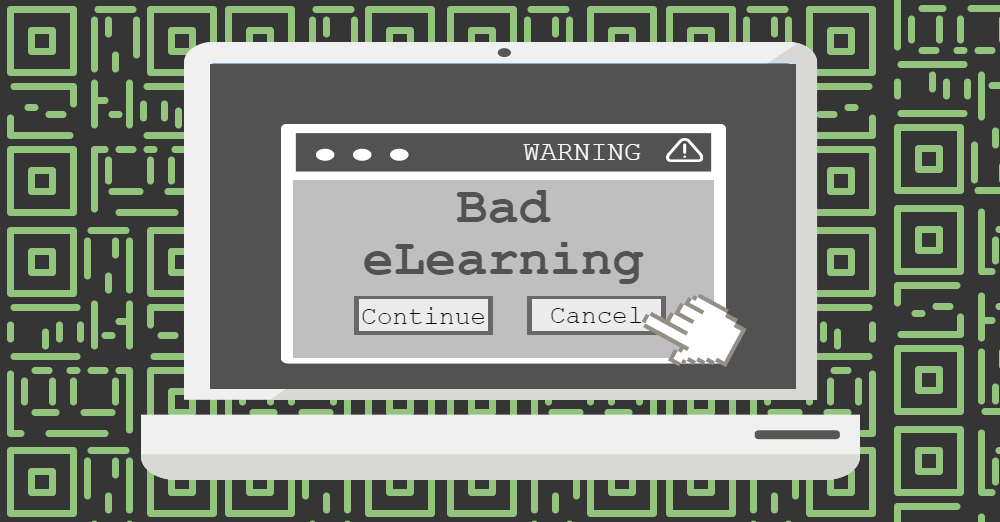 eLearning Knowledge is power.