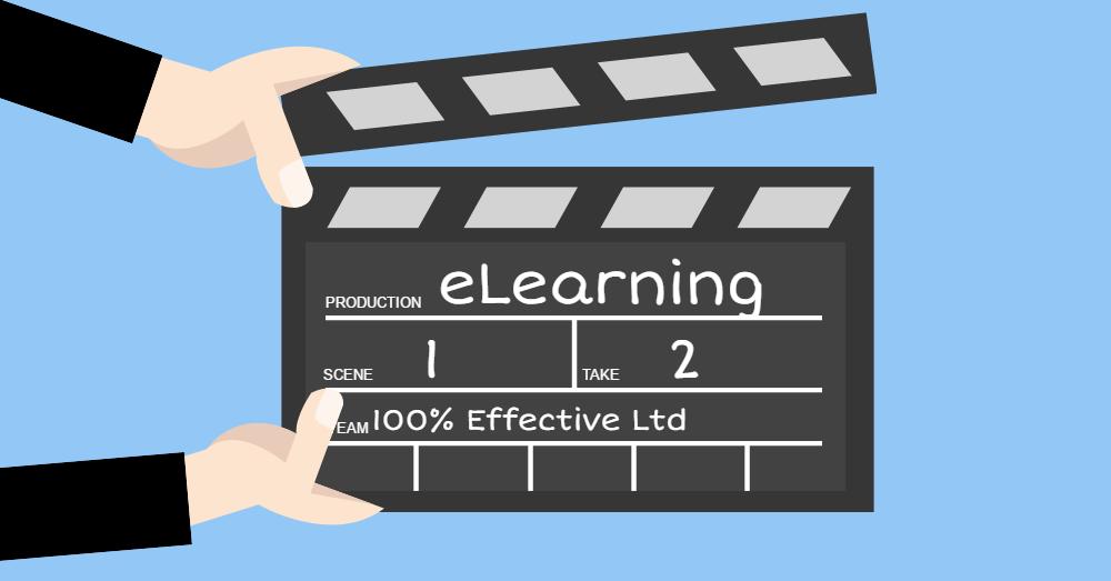 Video in eLearning