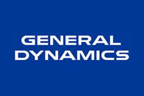 General-Dynamics-UK-Ltd
