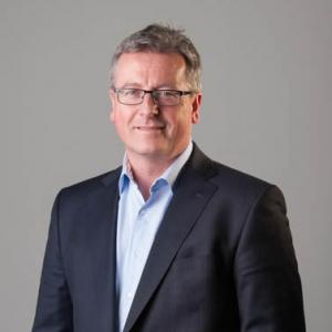 Gary Lamb - Manx Telecom