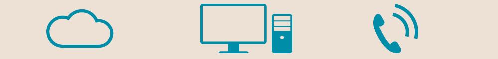 online, classroom, cloud