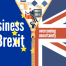 business and brexit