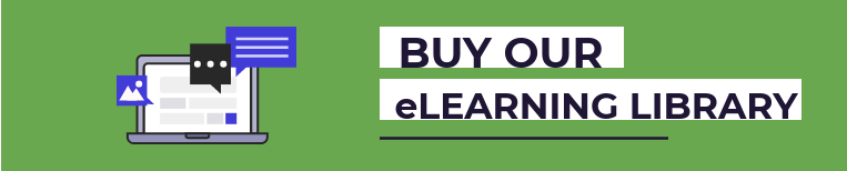buy our elearning