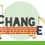 change-mgt