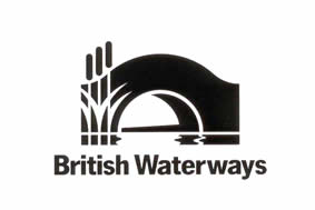 british-waterways