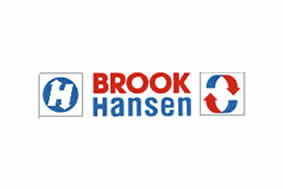 brook-hansen