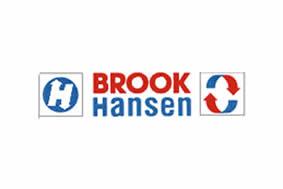 brook-hansen