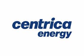 centrica-energy