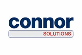 connor-solutions