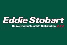 eddie-stobart