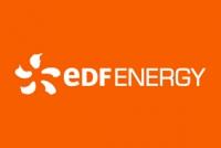 Client EDF Energy