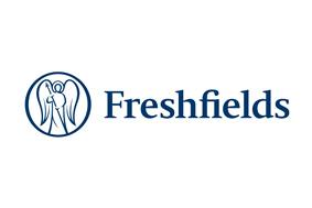 client-freshfields