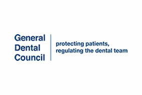 general-dental-council