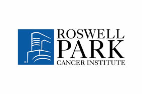 nhs-rosewell-park