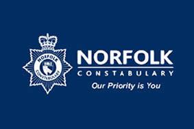 norfolk-contabulary