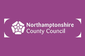 northamptonshire-county-council