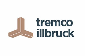 tremco-illbruck
