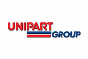 unipart-group
