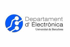 univsitat-de-Barcelona