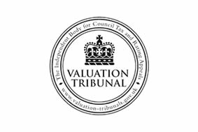 valuation-tribunal
