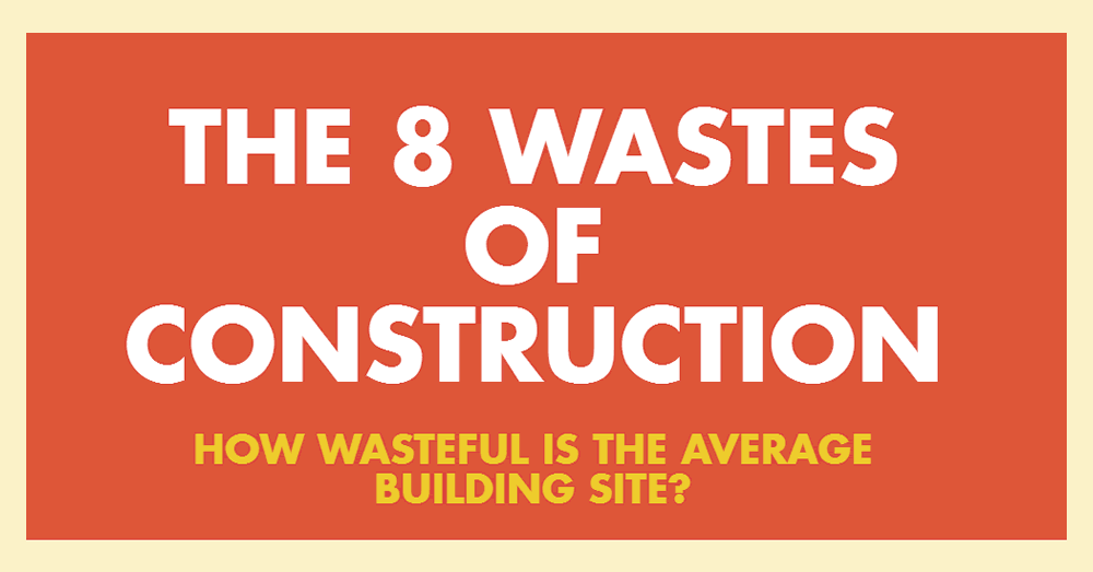 construction featured image