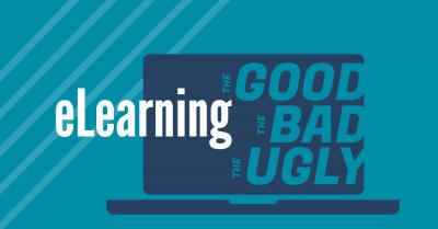 elearning - good bad ugly