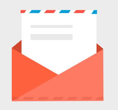 Letter FMEA