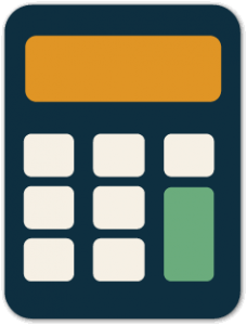 Meeting and Facilitation calculator