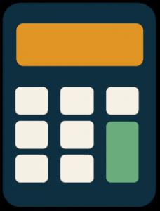 Meeting and Facilitation calculator