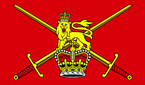 SLC Armed Forces Funding
