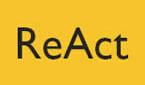 ReAct Funding