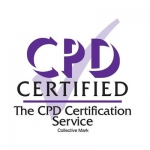 CPD Certified Training Courses