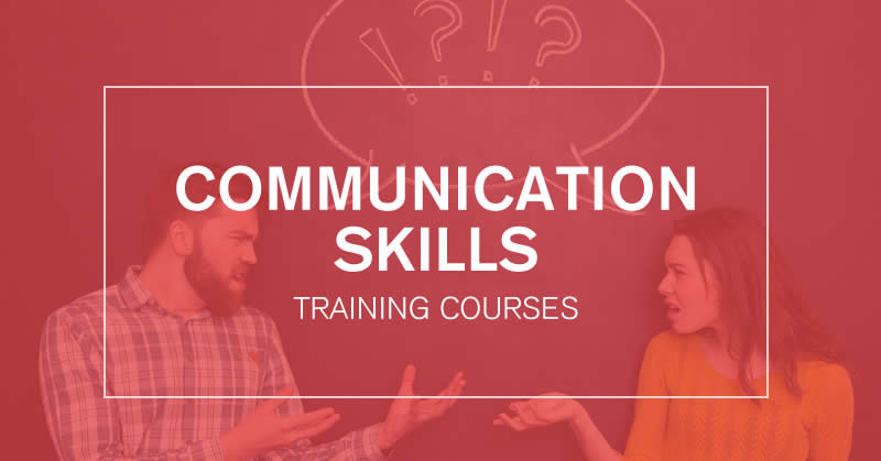 Communication Skills Online Course