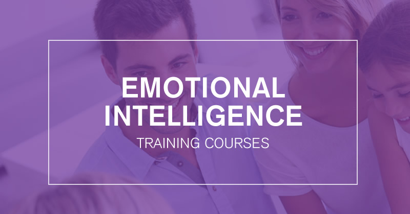 Emotional Intelligence online training course