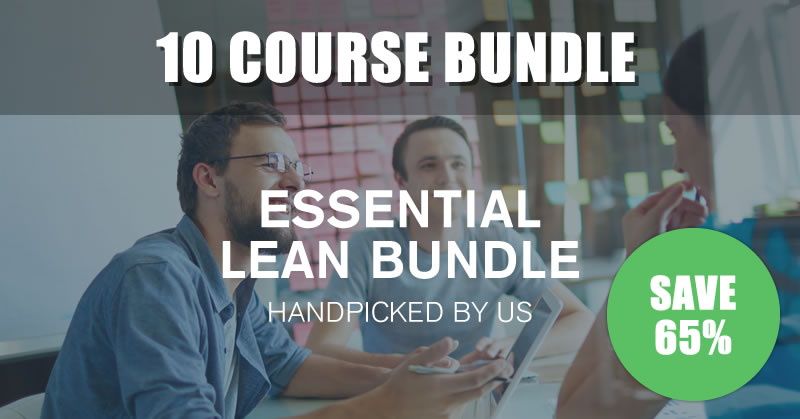 Lean Bundle