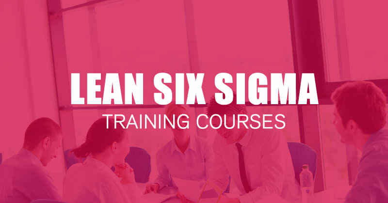 six sigma coursework The online lean six sigma green belt certificate course is designed for busy professionals with little or no prior experience with lean six sigma.