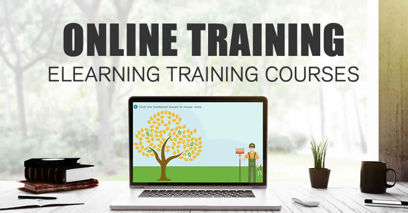 Buy course work online