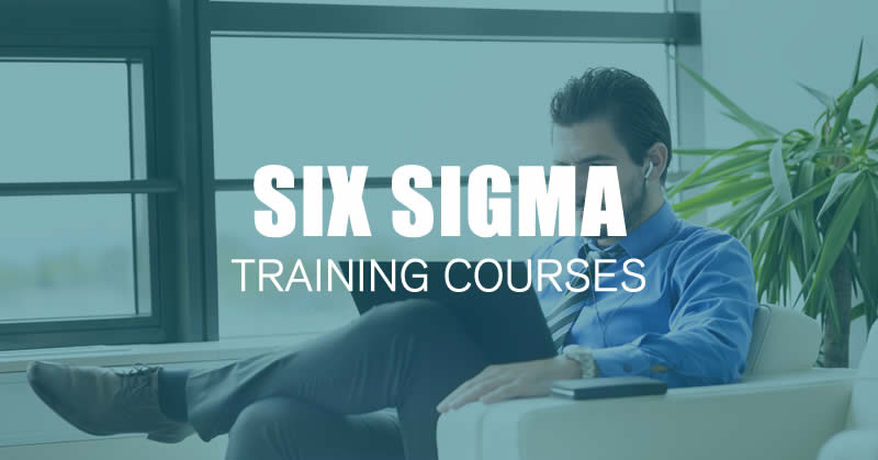 six sigma coursework Purchase and download lean and six sigma products lean value stream mapping quick reference guide isixsigma marketplace.