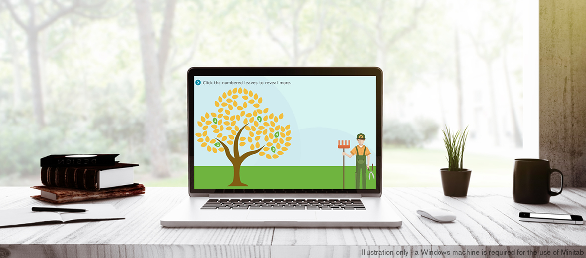online business improvement training courses