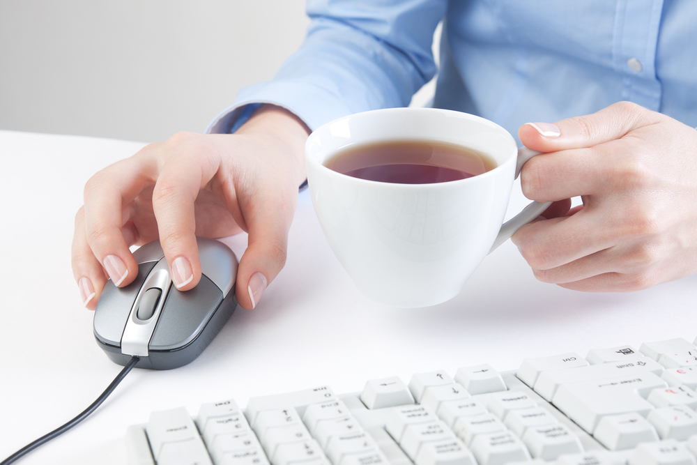 elearning on your own time