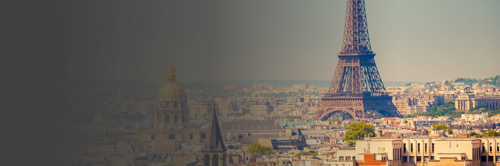 Training courses in France