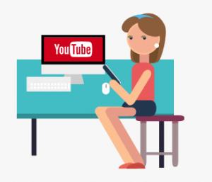 ugly elearning youtube